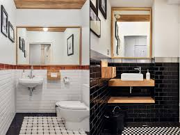 restaurant bathroom design bathroom modest restaurant bathroom design throughout ideas home