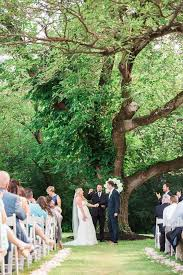 outdoor wedding venues cincinnati glendale lyceum weddings get prices for wedding venues in oh