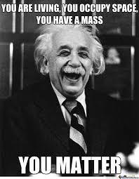 Inspirational Memes - an inspirational pun by snajath meme center