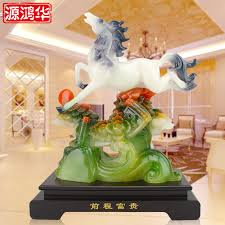 popular jade ornaments buy cheap jade ornaments lots from china