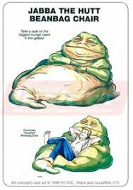 Jabba The Hutt Meme - you re going to regret this princess leia vs jabba the hutt