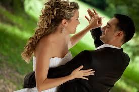cours de danse mariage cours de danse mariage montréal studio swizz danse ecole de