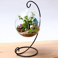 modern plant pots crescent garden round resin madison planter