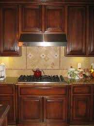 Finished Kitchen Cabinets Kitchen Cabinets Furniture Finish Austin Faux Painting And Designs