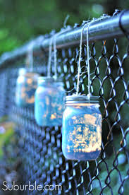 hello wonderful 8 awesome mason jar ideas for kids