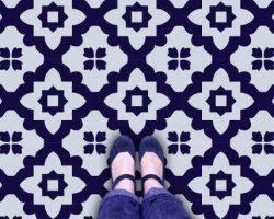 retro linoleum flooring thematador us