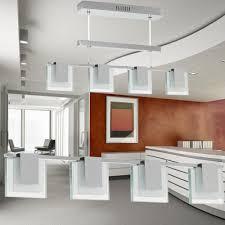 Coole Wohnzimmerlampe Lampen Fr Den Flur Full Size Of Und Led Beleuchtung Im Flur Und