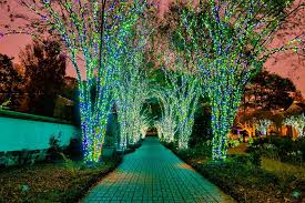 best christmas lights in georgia 5 best places to see christmas lights in georgia tripping com