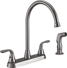 kitchen faucet self expression delta cassidy kitchen faucet brushed nickel kitchen faucet and top brushed nickel rv kitchen faucet for kitchen faucet