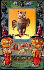 49 best halloween party images on pinterest halloween recipe 49 best vintage halloween ads images on pinterest happy