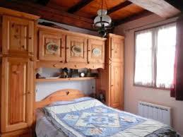 chambres d hotes fr annuaire des chambres d hôtes en