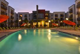 solara apartments in sanford for rent solara luxury apartment homes