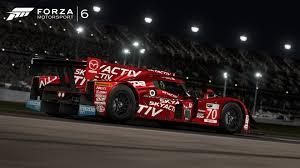 forza motorsport 6 wallpapers ebay motors car pack arrives tomorrow for forza motorsport 6