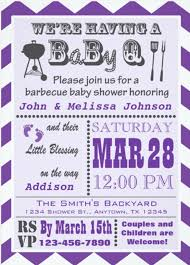 30 barbeque invitation templates u2013 free sample example format