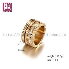 wedding ring dubai dubai gold engagement rings cheap gold design for frame