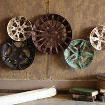 Kawaii Wagon Wheel Wall Decor 34 Best Cogs And Wheels Images On Pinterest Gear Wheels