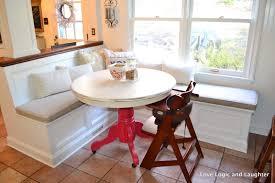 Kitchen Craft Cabinets Review Woodcraft Kitchen Cabinets Review Bar Cabinet