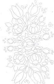 White Design by Best 25 Flower Pattern Design Ideas On Pinterest Floral