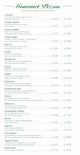 pats pizza auburn maine restaurant menu menusinla lewiston