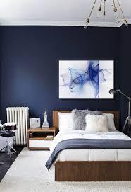 d馗orer les murs de sa chambre conseils pour décorer sa chambre