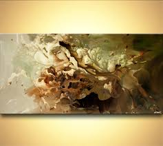 Contemporary Art Home Decor Abstract Painting Abstract Art Home Decor 7710