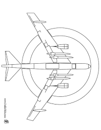 plane coloring page affordable fresh plane coloring page in