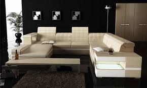 canape d angle en u pas cher canape cuir d angle affordable canap canap cuir d angle de luxe