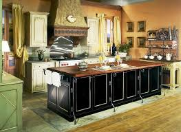 Country Kitchen Curtains Ideas Cozy Country Kitchen Decorating Ideas U2014 Kitchen U0026 Bath Ideas How