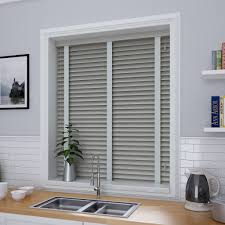 kitchen window blinds uk caurora com just all about windows and doors