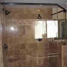 Shower Doors Repair Shower Door Repairhomecm Homecm