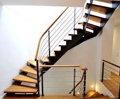 stahl treppe stahltreppen treppenbau becker