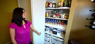 alejandra organization pro home organization tips from the queen of clean tiphero