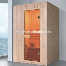 Backyard Steam Room Outdoor Steam Room Outdoor Steam Room Suppliers And Manufacturers