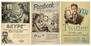 vintage si鑒e social vintage si鑒e social 28 images deco clever on sunday tupperware
