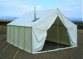 tent rentals denver wall tent pole set denver tent company event sportsmen