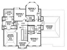 second empire house plans second empire house plans valine