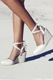 Wedding Shoes Off White Best 25 Comfortable Bridal Shoes Ideas On Pinterest Comfortable