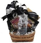 mens gift baskets men gift baskets balloons football bouquets that stay