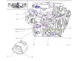 zafira engine bay diagram zafira wiring diagrams instruction