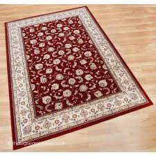 Traditional Rugs Online 37 Best Images About Rugs On Pinterest Traditional Uk Online