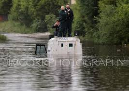 land rover psni heavens above jim corr photography