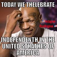 Funny 4th Of July Memes - funny july 4th merica meme july best of the funny meme
