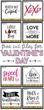 omg diy valentine u0027s day decor projects just got so much easier