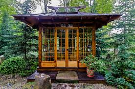 Small House Backyard Small House Plan Houzz