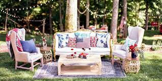 tennessee home decor shop bliss home featured opens in louisville