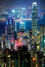35 best Story Settings Hong Kong images on Pinterest