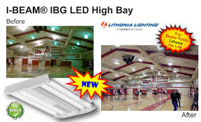 lithonia led under cabinet lighting featured products leff electric