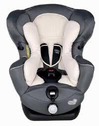 siege auto bebe confort iseos sièges auto nouvelle génération le moelleux