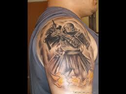female back tattoo designs samurai tattoo designs japanese tattoos art free download tattoo
