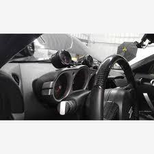 350z Custom Interior Nissan 350z Custom Upholstery And Accessories